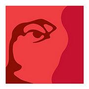 BrandEBook_com_ssf_stratford_shake_speare_festival_guidelines_identity_-1