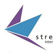 BrandEBook_com_stream_international_airlines_corporate_identity_guide_-1