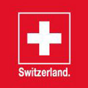 BrandEBook_com_switzerland_corporate_identity_manual_--1