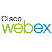 BrandEBook_com_the_cisco_webex_visual_identity_guidelines_-1