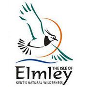 BrandEBook_com_the_isle_of_elmley_brand_manual_-1