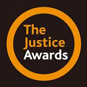 BrandEBook_com_the_justice_awards_brand_guidelines_-1