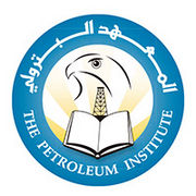 BrandEBook_com_the_petroleum_institute_dedicated_to_excellence_graphic_standards_01