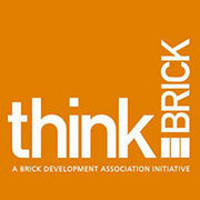 BrandEBook_com_think_brick_brand_guidelines_-1