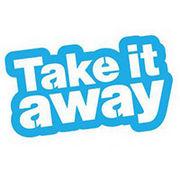 BrandEBook_com_tia_take_it_away_brand_guidelines_-1