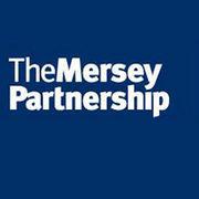 BrandEBook_com_tmp_the_mersey_partnership_brand_guidelines_-1