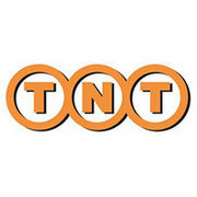 BrandEBook_com_tnt_corporate_identity_manual_-1