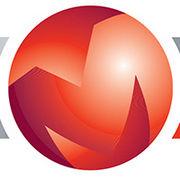 BrandEBook_com_total_media_brand_guidelines_-1