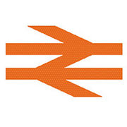 BrandEBook_com_transport_for_london_multi_modal_interchange_signs_standard_-1