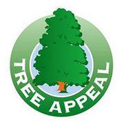 BrandEBook_com_tree_appeal_brand_manual_-1