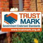 BrandEBook_com_trust_mark_brand_identity_guidlines_-1