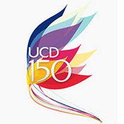 BrandEBook_com_ucd_150_identity_-1