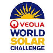 BrandEBook_com_veolia_world_solar_challenge_branding_guidelines-001