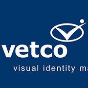 BrandEBook_com_vetco_visual_identity_manual_-1