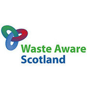 BrandEBook_com_waste_aware_scotland_campaign_brand_guidlines_-1