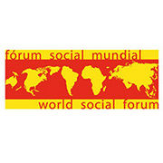 BrandEBook_com_world_social_forum_logo_implementation_manual_01