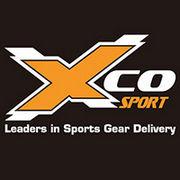 BrandEBook_com_xco_sport_corporate_identity_manual_01