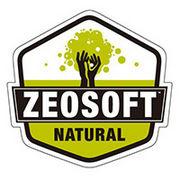 BrandEBook_com_zeosoft_brand_standards_-1