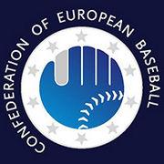 CEB_Confederation_Of_European_Baseball_Corporate_Logos_and_Usage_Guidelines-0001-BrandEBook.com