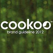 COOKOO_Brand_Guideline_2012-0001-BrandEBook.com