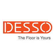 DESSO_Branding_Book-0001-BrandEBook.com