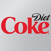 Diet_Coke_Brand_Style_Guide-0001-BrandEBook.com