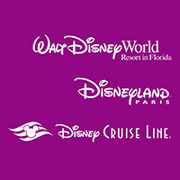 Disney_Destinations_Brand_Guidelines-0001-BrandEBook.com