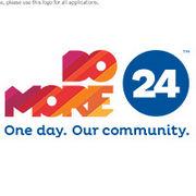 Do_More_24_Brand_Guidelines-0001-BrandEBook.com