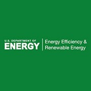 EERE_Energy_Efficiency_and_Renewable_Energy_Identity_and_Design_Guidelines_001-BrandEBook.com
