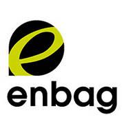 EnBAG_Markenhandbuch-0001-BrandEBook