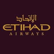 Etihad_Airways_Brand_Guidelines_001-BrandEBook.com