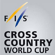 FIS_Cross-Country_World_Cup_presented_by_VIESSMANN_Marketing_Guide-0001-BrandEBook.com