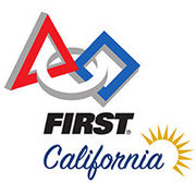 First_California_Brand_Guidelines-0001-BrandEBook.com