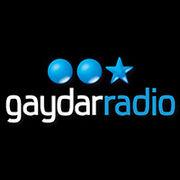 Gaydar_Radio_Brand_Guidelines-0001-BrandEBook.com