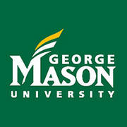 George_Mason_University_Brand_Profile-0001-BrandEBook