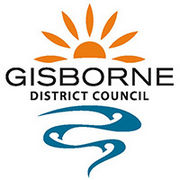 Gisborne_District_Council_Branding_and_Style_Guide-0001-BrandEBook.com