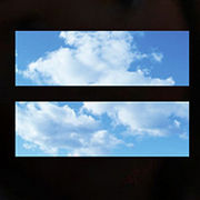Half_the_Sky_Movement_Identity_Guidelines-0001-BrandEBook.com