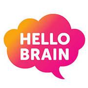 HelloBrain_Campaign_Visual_Guidelines-0001-BrandEBook.com
