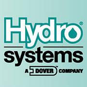 Hydro_Systems_Brand_Guidelines-0001-BrandEBook.com