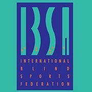 IBSA_Corporate_Identity_Manual-0001-BrandEBook.com