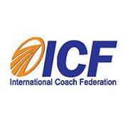 ICF_2012_Chapter_Brand_Manual-0001-BrandEBook.com