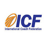 ICF_International_Coach_Federation_2014_Brand_Identity_Manual-0001-BrandEBook
