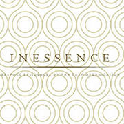 Inessence_Brand_Identity_Guidelines-0001-BrandEBook.com