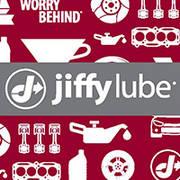 Jiffy_Lube_Brand_Guidelines-0001-BrandEBook