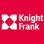 Knight_Frank_Brand_Guidelines-0001-BrandEBook.com