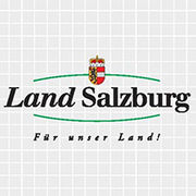 Land_Salzburg_Corporate_Design_Manual-0001-BrandEBook.com