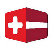 Latvian-Swiss_Cooperation_Programme_Information_and_Promotion_Guidelines-0001-BrandEBook.com