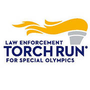 Law_Enforcement_Torch_Run_for_Special_Olympics_Brand_IdentityGuidelines-0001-BrandEBook.com