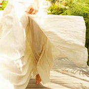 Marriott_Resorts_Weddings_Brand_Guidelines-0001-BrandEBook.com