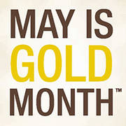 May_Is_Gold_Month_Promo_Guide_2014-0001-BrandEBook